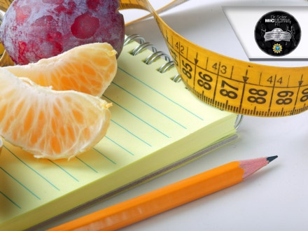 Как похудеть на 30 кг за 2 месяца в домашних условиях