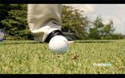 Trump Int. Golf Club