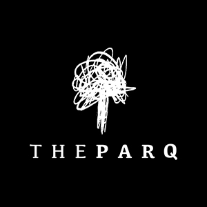 The Parq Coworking Space