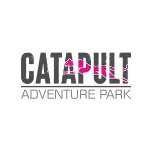 Catapult Adventure Park