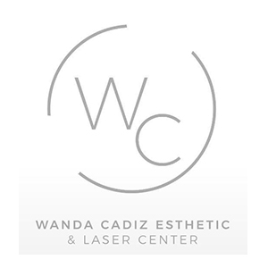 Wanda Cadiz Esthetic & Laser Center
