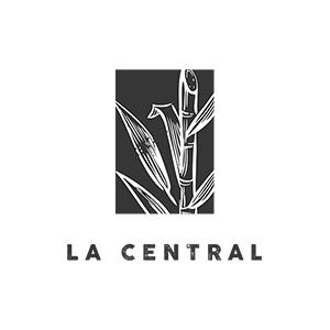 La Central @ Four Points by Sheraton Caguas Hotel