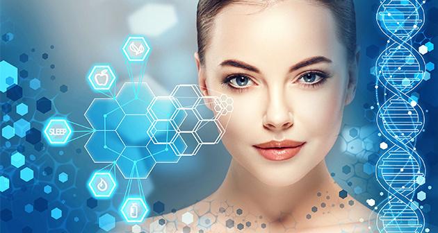 MB Spa Academy Cover Skin - Vega Alta