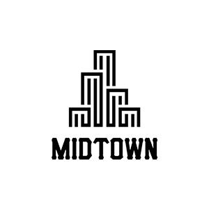 Midtown NY Pizza