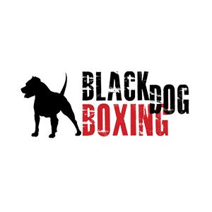 Black Dog Boxing