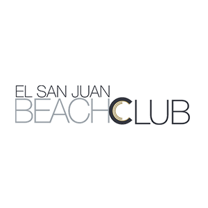 El San Juan Beach Club