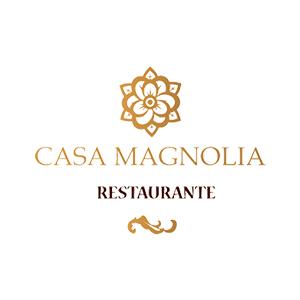 Restaurante Casa Magnolia