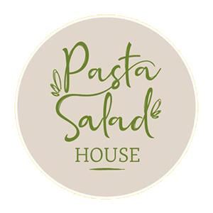 Pasta & Salad House