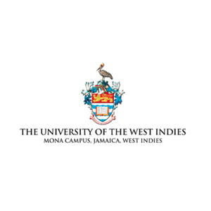The University Of The West Indies, Mona, Law Faculty