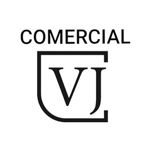 Comercial VJ
