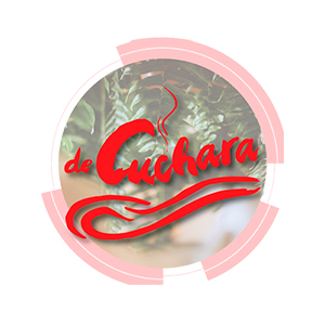 Restaurante La Cuchara