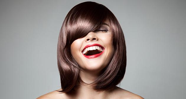 Fusion Unisex Hair Dressers - Maspalomas, GC
