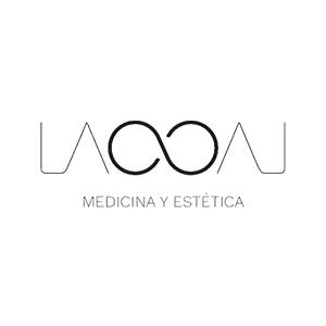 Centro Médico Estético LAOOAL