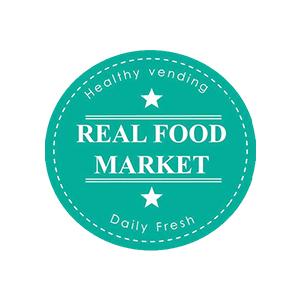 Real Food Market