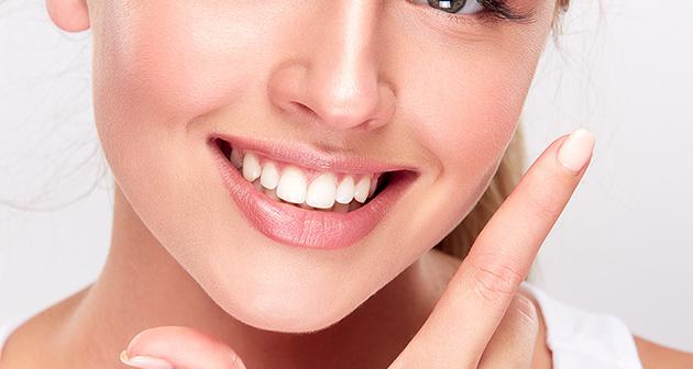 Clínica Dental Yanesdent Parque - Santa Cruz