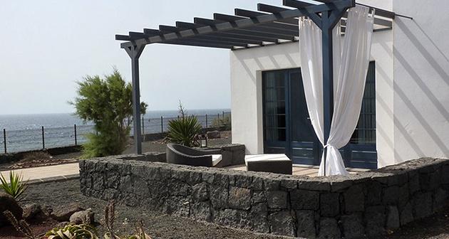 VIK Coral Beach - Playa Blanca, Lanzarote