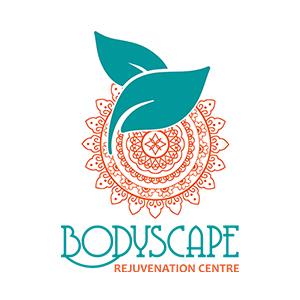 Bodyscape Rejuvenation Centre