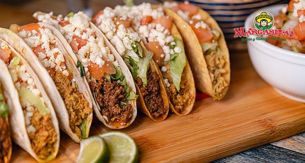 Margarita's Restaurante Mexicano - Plaza Guaynabo