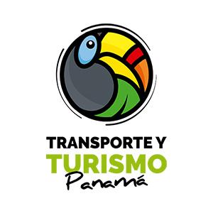 Transporte y Turismo Panamá