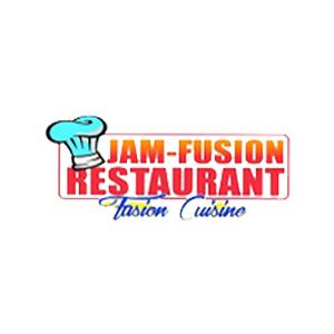 Jam-Fusion Restaurant