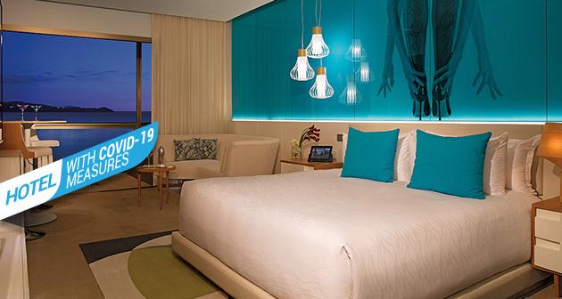 Breathless Resorts & Spa - Montego Bay