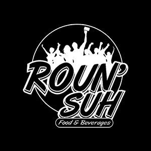 Roun' Suh Food & Beverages