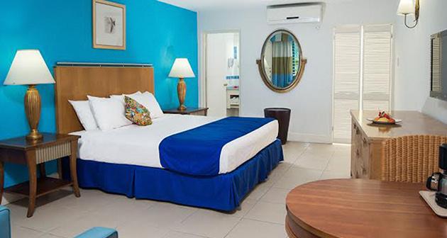DEJA All Inclusive Resort - Montego Bay