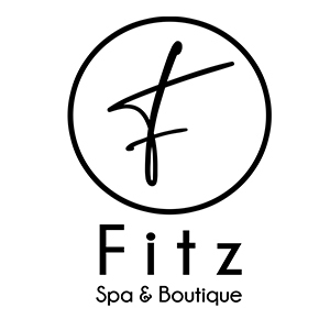 Fitz Spa and Boutique