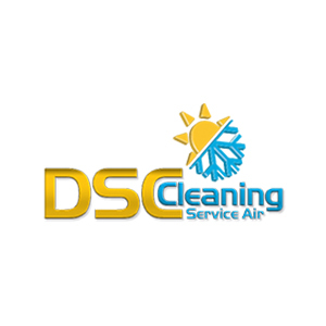 DSC Cleaning Service Air Corp.