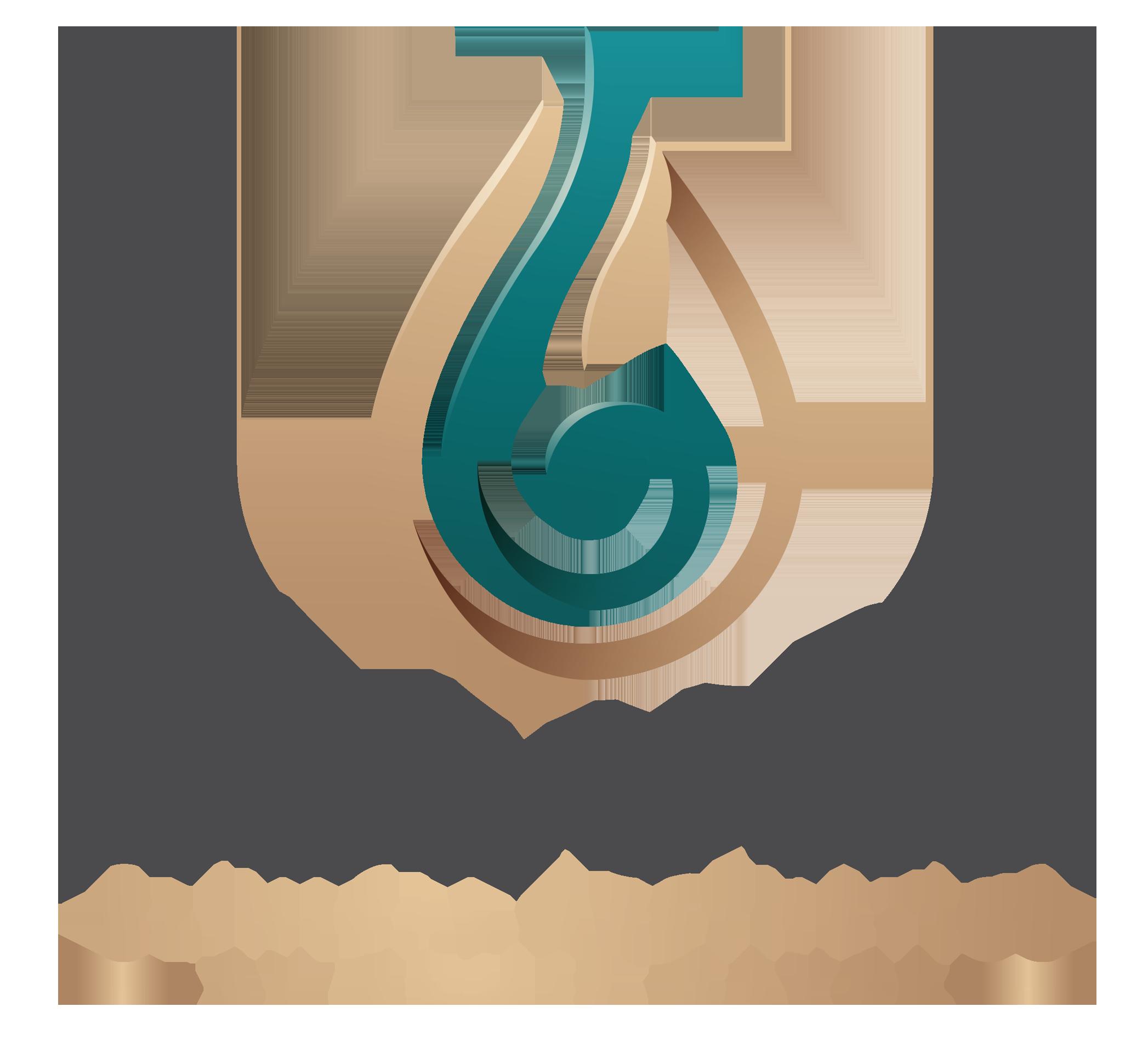 Allura Clinical Aesthetics