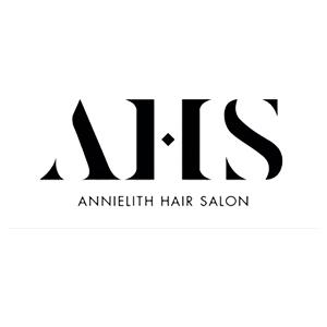 Annielith Hair Salon