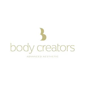 Body Creators Advance Aesthetics