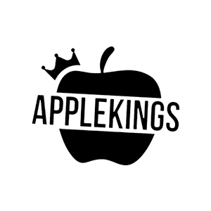 AppleKings JA
