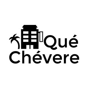 Qué Chévere Hotel
