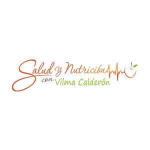 Salud y Nutrición con Vilma Calderón