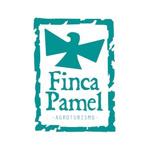Finca Pamel