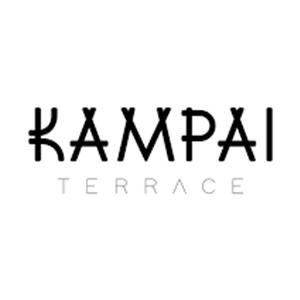 Kampai Terrace