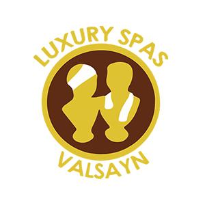 Valsayn Luxury Spas