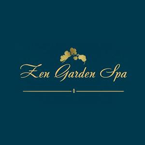Zen Garden Spa