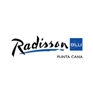 RADISSON BLU RESORT & RESIDENCES ALL INCLUSIVE PUNTA CANA