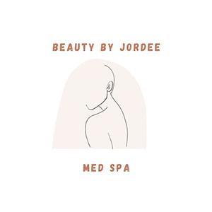 Beauty by Jordee Med Spa