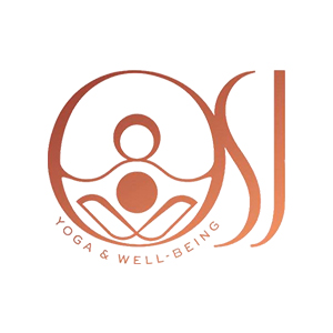 Old San Juan Yoga & Well-Being