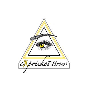 Caprichos Brows