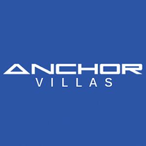 Anchor Villas