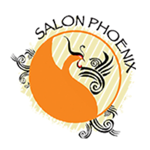 Salon Phoenix