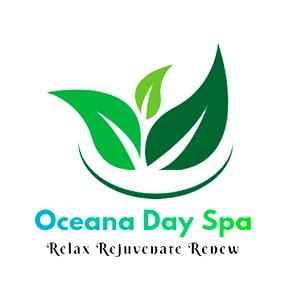 Oceana Day Spa