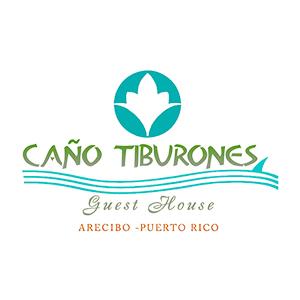Caño Tiburones Guest House