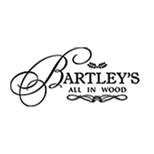 Bartley's All In Wood