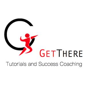 GetThere Tutoring