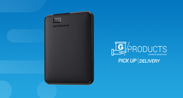 G-Products - Delivery | Pick-Up